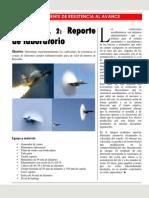 Coeficiente de Resist en CIA Al Avanc1