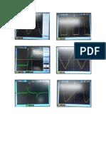 Graficas Del Osciloscopio