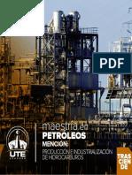 Petro-master PDF