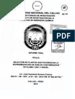 biorremdiacion con plantas.pdf