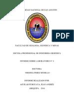 4TO INFORME DE FISICOQUIMICA.docx