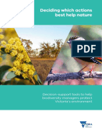 NaturePrint Brochure WEB