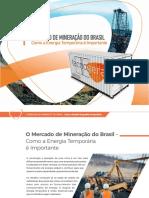 Cms%2ffiles%2f30728%2f1516713317ebook-o Mercado de Mineracao Do Brasil-4