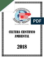 CULTURA CIENTIFICO AMBIENTAL.docx