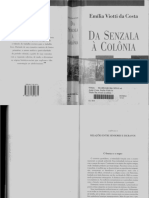 Costa-Emilia-Viotti-Da-Senzala-a-Colonia-pdf.pdf