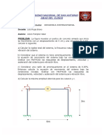 DinamicaEstructural-Mathcad