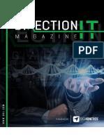 DirectionIT Magazine Issue 5