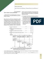 12 COMO LEER REVISTAS MEDICAS 12.pdf