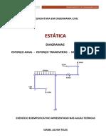 diagramas solicitantes 1