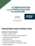 Penelitian_psikiatri