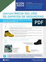 Boletín Prevención Senati N°10.pdf