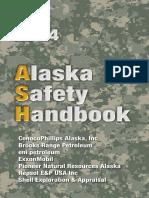 2014 Alaska Safety Handbook.pdf