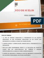 2_MOVIMIENTO_DE_SUELOS[1].pptx