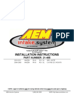 Mazda-RX8-AEM-Induction-System.pdf