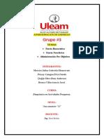 INFORME-ADMINISTRACIÓN.pdf