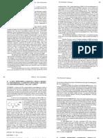 Alexander Shulgin and Ann Shulgin - TiHKAL - The continuation.pdf