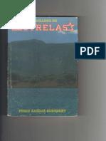 O Semeador de Estrelas (Suely Caldas Schubert).pdf