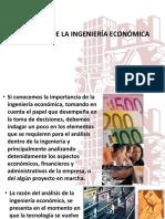 7 Analisis de La Ingeniería Económica Okok