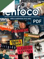 ENFOCO48