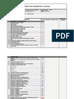 CEH-TE-Indice de Dosier Calidad
