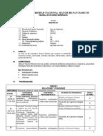 INO104-CALCULO_I_PARA_INGENIERIA_-Definitivo.pdf