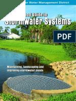 bk_stormwater.pdf