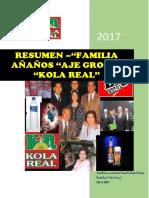 KOLA REAL.docx