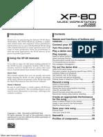 XP-80.pdf