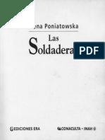 Poniatowska