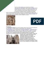 Arte gótico.docx