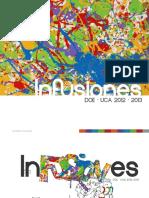 Copia de Bianuario DOE 2012 2013 WEB DOE_opt