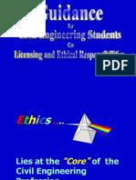 Professional.eng Ethics(1)