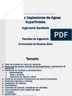 Presentación Facultad de Ingenieria Jueves 01-06-15 Bis