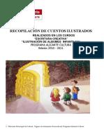 cuentosilustrados.pdf