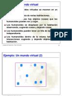Programación Concurrente (2)