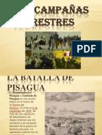 labatalladepisagua-131207120008-phpapp02