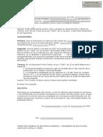 Feccoocyl Solicitud Trienios Interinos 260407