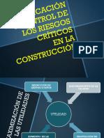 IDENTIFICACION Y CONTROL DE LOS RIESGOS CRìTICOS TERMINADO