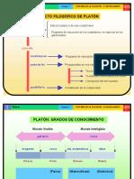 1. Platon.pdf