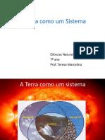A Terra Como Um Sistema1 (1)