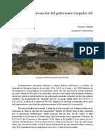 La_fecha_de_la_coronacion_del_gobernante.pdf
