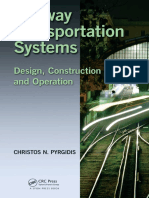[Pyrgidis,_Christos_N] - Railway Transportation Systems - Design Construction and Operation