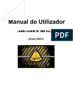 Manual_Aquarius3DMap_Versao9-2012_Discovery.pdf