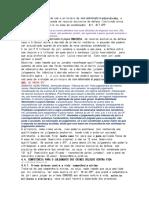 Direito Penal - Aula 8.pdf