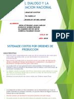 EXPOSICION COTRANSNESA.pptx
