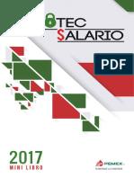 MiniLibro2017.pdf
