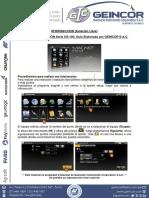 5.-Reseccion (Estacion Libre)_OS-105.pdf