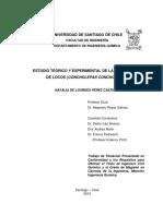 Estudio_teorico_y_experimental_de_la_lio.pdf