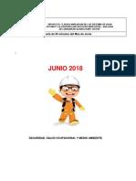 Charla 5 min-Junio_2018 (1).pdf