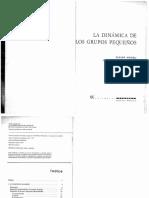 Anzieu- Dinámica de los grupos pequeños.pdf